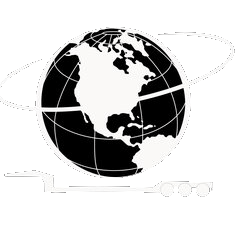 Транспорт и логистика