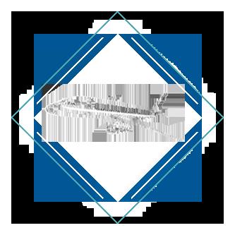 Въздушен транспорт
